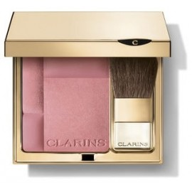 Clarins Blush Prodige skaistalai 7,5 ml. 02 soft peach