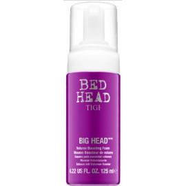 Tigi Bed Head Big Head apimties suteikiančios putos 125 ml.