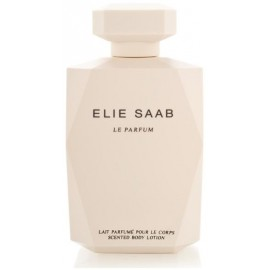 Elie Saab Le Parfum kūno losjonas 200 ml.