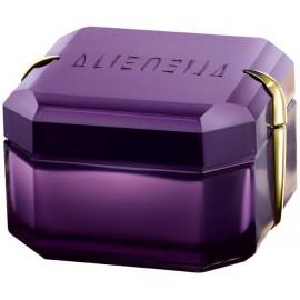 Thierry Mugler Alien kūno kremas 200 ml.
