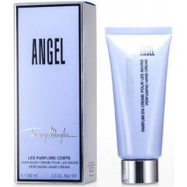 Thierry Mugler Angel rankų kremas 100 ml.