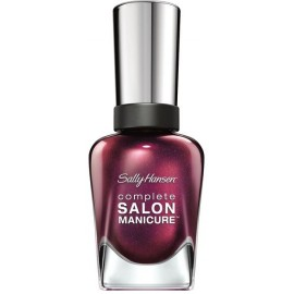 Sally Hansen Complete Salon Manicure nagų lakas 641 Belle Of The Ball 14,7 ml.
