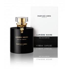 Gres Lumiere Noire 100 ml. EDP kvepalai moterims