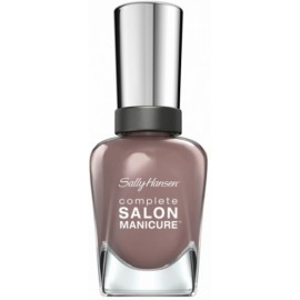 Sally Hansen Complete Salon Manicure nagų lakas 370 Commander in Chic 14,7 ml.