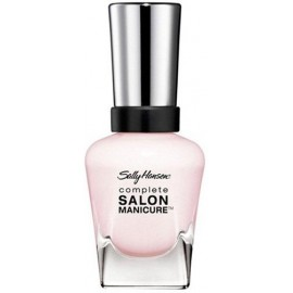 Sally Hansen Complete Salon Manicure nagų lakas 175 Arm Candy 14,7 ml.