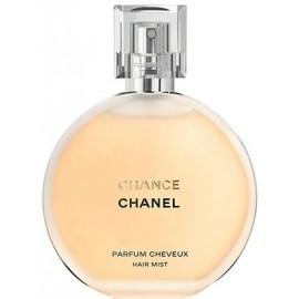 Chanel Chance plaukų dulksna 35 ml.