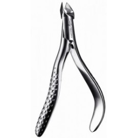 Sally Hansen Travel Cuticle Nipper odelių žirklutės