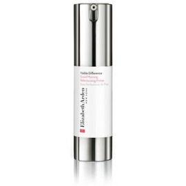 Elizabeth Arden Visible Difference Good Morning Primer makiažo gruntas 15 ml.