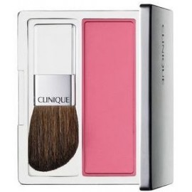 Clinique Blushing Blush skaistalai 110 Precious Posy 6 g.
