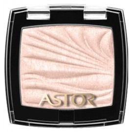 ASTOR Eye Artist Shadow Color Waves akių šešėliai 150 Universal Nude 4 g.