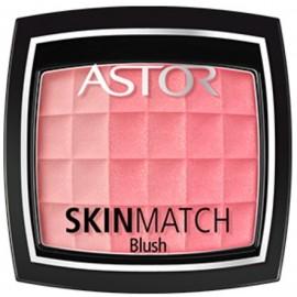 ASTOR Skin Match skaistalai 002 Peachy Coral 8,25 g.