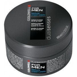 Goldwell Dualsenses For Men plaukų modeliavimo pasta 100 ml.