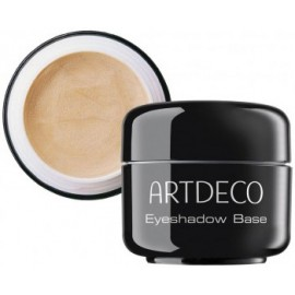 Artdeco Base under eye shadow akių šešėlių pagrindas 5 ml.