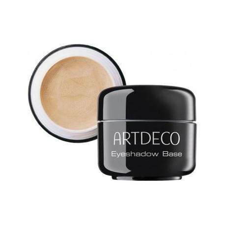 Artdeco Base under eye shadow akių šešėlių pagrindas 5 ml.