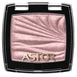 ASTOR Eye Artist Shadow Color Waves akių šešėliai 600 Delicate Pink 3,2 g.