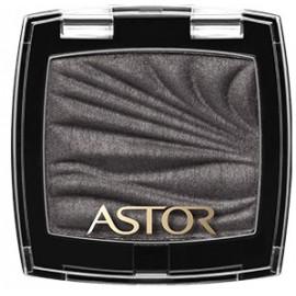 ASTOR Eye Artist Shadow Color Waves akių šešėliai 720 Black Night 3,2 g.