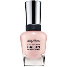 Sally Hansen Complete Salon Manicure nagų lakas 160 Shell We Dance 14,7 ml.