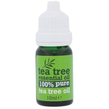 Xpel Tea Tree 100% Pure arbatmedžio aliejus 10 ml.