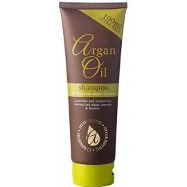 Xpel Argan Oil drėkinamasis šampūnas 100 ml.