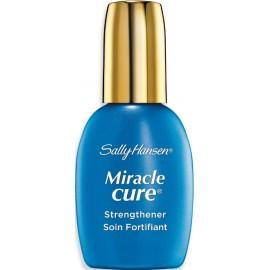 Sally Hansen Miracle Cure nagus stiprinanti priemonė 13,3 ml.