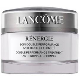 Lancome Renergie Anti-Wrinkle and Firming kremas nuo raukšlių 50 ml.