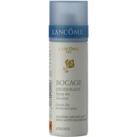 Lancome Bocage purškiamas dezodorantas 125 ml.