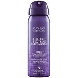 Alterna Caviar Perfect Texture plaukų lakas 57 g.