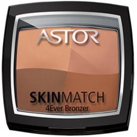 ASTOR 4Ever Skin Match bronzantas 001 Blonde 7,65 g.
