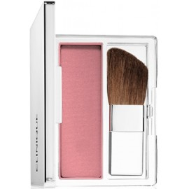 Clinique Blushing Blush skaistalai 115 Smoldering Plum 6 g.