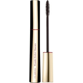 Clarins Wonder Mascara blakstienų tušas 01 black 7 ml.