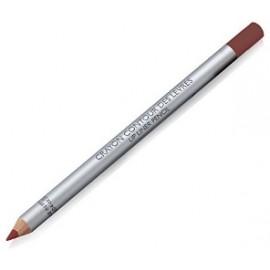 Mavala Crayon Contour lūpų pieštukas Brun Tendre 1,5 g.