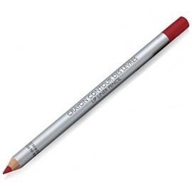 Mavala Crayon Contour lūpų pieštukas Rouge Mystique 1,5 g.