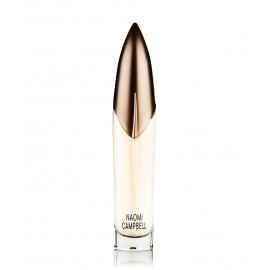 Naomi Campbell Naomi Campbell EDT kvepalai moterims