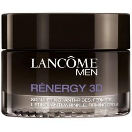 Lancome MEN Renergy 3D Cream kremas nuo raukšlių vyrams 50 ml.