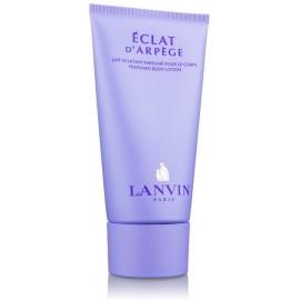 Lanvin Eclat D'Arpege kūno losjonas 150 ml.
