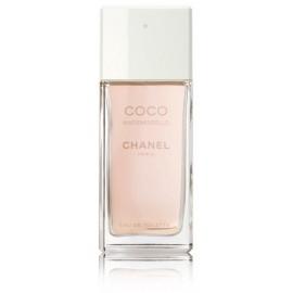 Chanel Coco Mademoiselle EDT kvepalai moterims