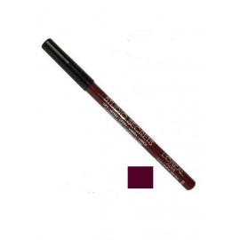 Loreal Studio Secrets lūpų pieštukas 041 Plum