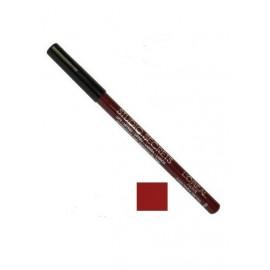 Loreal Studio Secrets lūpų pieštukas 066 Brown