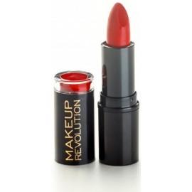 Makeup Revolution Amazing lūpų dažai Dare 3,8 g.