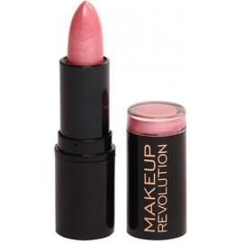 Makeup Revolution Amazing lūpų dažai Encore 3,8 g.