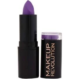 Makeup Revolution Amazing lūpų dažai Scandalous Depraved 3,8 g.