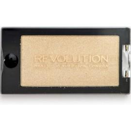 Makeup Revolution Eyeshadow akių šešėliai Base! 2,3 g.