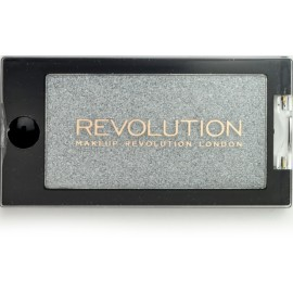 Makeup Revolution Eyeshadow akių šešėliai Frozen 2,3 g.
