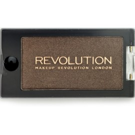 Makeup Revolution Eyeshadow akių šešėliai I Need You 2,3 g.