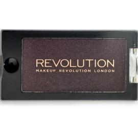 Makeup Revolution Eyeshadow akių šešėliai Insomnia 2,3 g.