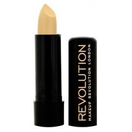 Makeup Revolution Matte Effect Concealer maskuoklis 02 Fair 5 g.
