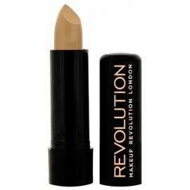 Makeup Revolution Matte Effect Concealer maskuoklis 05 Light Medium  5 g.