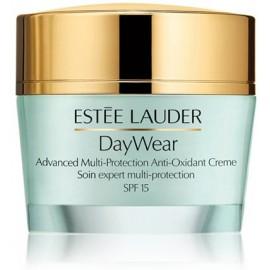 Esteé Lauder Daywear Advanced Multi Protection Cream SPF 15 dieninis kremas normaliai/mišriai odai 30 ml.