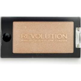 Makeup Revolution Eyeshadow akių šešėliai Finally... 2,3 g.