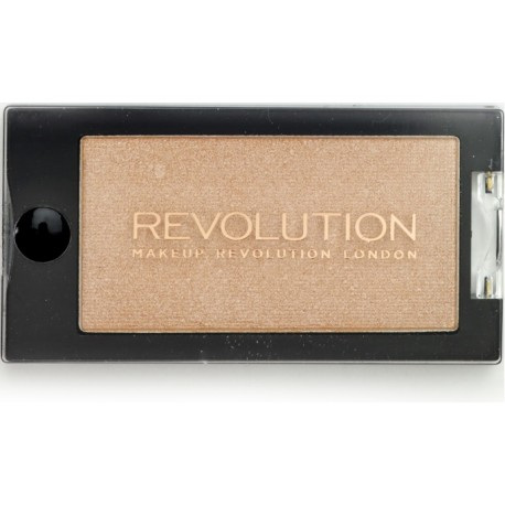 Makeup Revolution Eyeshadow akių šešėliai Finally... 2,3 g.